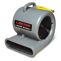Betco® FiberPro® Floor Dryer