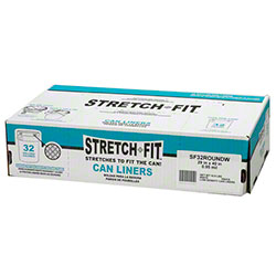 Berry Stretch-Fit™ Liners