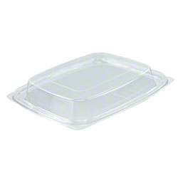 Dart® ClearPac® Dome Lid For 24oz./32oz., Clear
