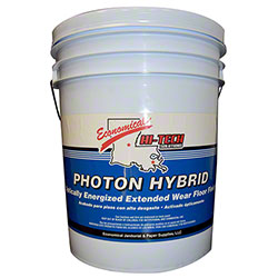 Hi Tech Photon Hybrid - 5 Gal. Pail