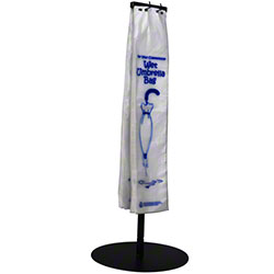LK® Umbrella Bag Stand