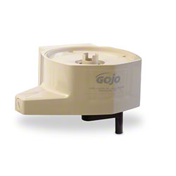 GOJO® Provon® Flat Top Gallon Dispenser