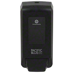 GP Pro™ Pacific Blue Ultra™ Soap/Sanitizer Dispenser