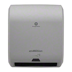 """GP Pro™ enMotion® 10"""" Automated Touchless Dispenser"""