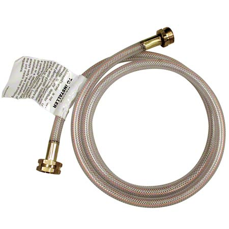 Diversey RTD™ Water Supply Hose