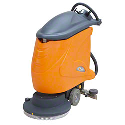 "Taski® Swingo® 855B Battery Auto Scrubber - 20"", 114AH"