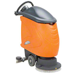 "Taski Swingo® 755B Battery Auto Scrubber - 17"", 114 AH"