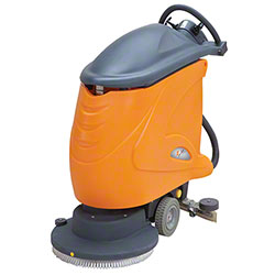 Taski® Swingo® 855B BMS Battery Auto Scrubber - 20""