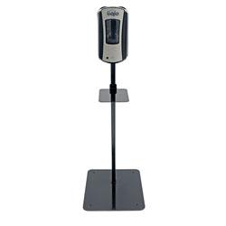 Dispenser Hand Sanitizer Stand