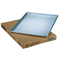 Prime Source® Quilon Bakery Pan Liner - 25 lb.