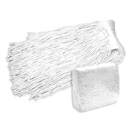 Abco Cotton Cut End Wet Mop