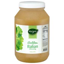 Marzetti™ Golden Italian Dressing - Gal.