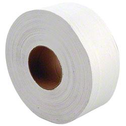 """Spring Grove 2-Ply 9"""" Dia. Jumbo Toilet Tissue"""
