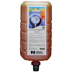 Warsaw Select Care® Tropic Select Hand Cleaner - 4 L