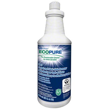 Avmor® EcoPure™ EP62 Carpet & Fabric Stain Remover