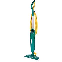 Bissell® BGST1566 Steam Mop PowerSteamer® - 12.5""