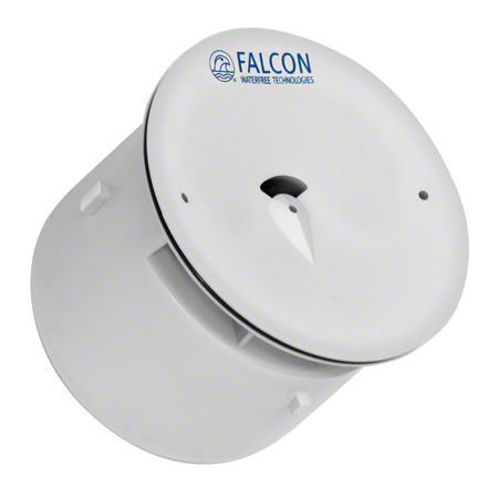 Bobrick Falcon Cartridge For Waterless Urinal