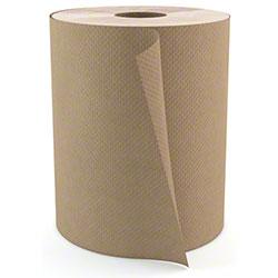 "Cascades PRO Select™ Roll Towel - 7.8"" x 600', Natural"