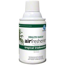 HOSPECO® AirWorks® Metered Aerosol - Tropical