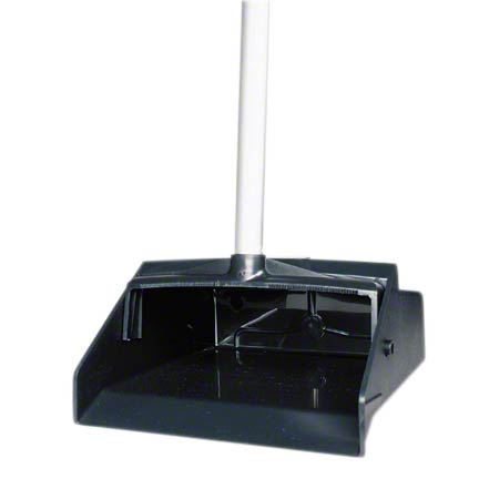 Marino® Plastic Lobby Dust Pan