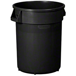 Gladiator® Plastic Garbage Containers