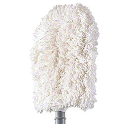 Rubbermaid® Dust Mitt Off-Floor Dusting Tool