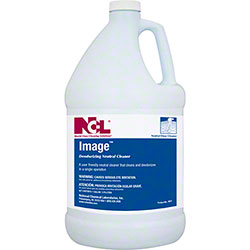NCL® Image Deodorizing Neutral Cleaner - Gal.