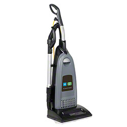 Nobles® V-SMU-14 Single Motor Upright Vacuum