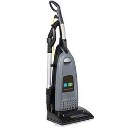 Nobles® V-DMU-14 Dual Motor Upright Vacuum