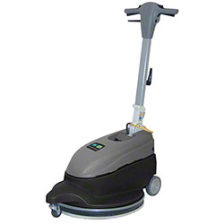 """Nobles® BR-2000-DC High Speed Burnisher w/DC - 20"""""""