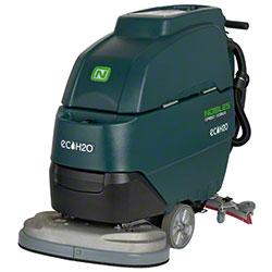 "Nobles® Speed Scrub® XC Auto-Scrubber - 24"" w/ec-H20®"