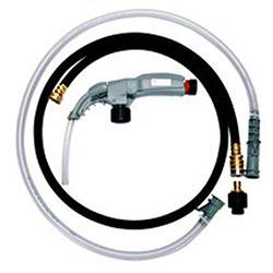 3M™ Flow Control Portable Dispenser