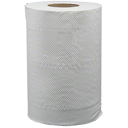 PREMIUM REGULAR CENTERPULL 2PLY 6/400