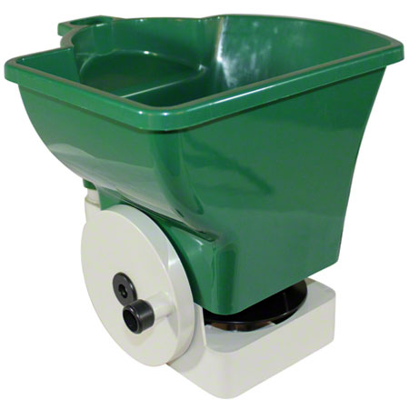 HANDI ICE MELT SPREADER