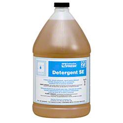 Spartan Clothesline Fresh™ Detergent SE #23 - Gal.
