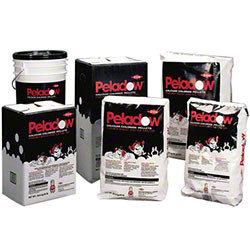 Advantage™ Peladow® Calcium Chloride Pellets