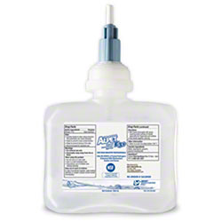 Best Alpet® E3 Plus Hand Sanitizer Spray - 1000 mL