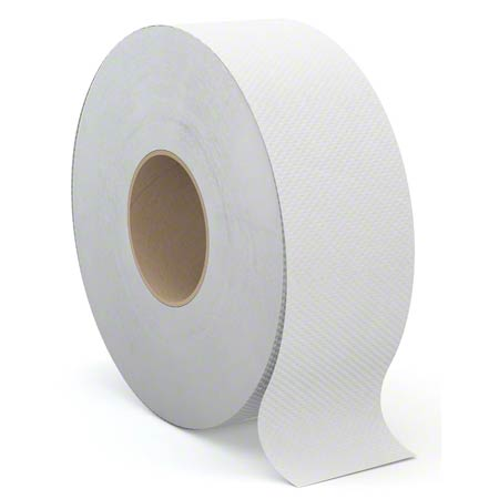 "Cascades PRO Select™ Jumbo Bath Tissue - 3.4"" x 1000'"
