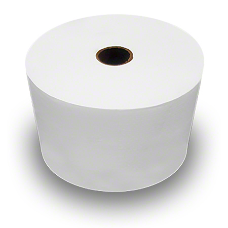 "2 Ply Specialty Toilet Tissue - 3.75"" x 3.75"""