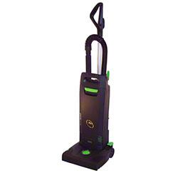 "NSS® Pacer 12UE Single Motor Upright Vacuum - 12"""