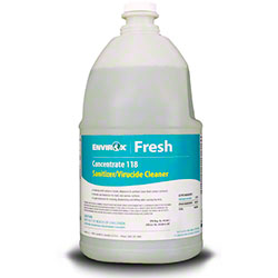 EnvirOx® Fresh Concentrate 118 - Gal.