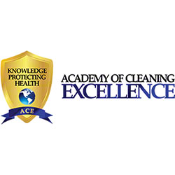 Academy of Cleaning Online Education