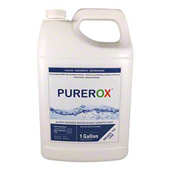 PUREROX® Hospital Disinfectant - Gal.