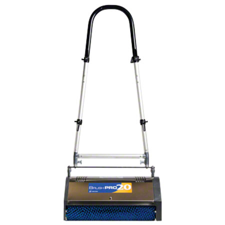 Hydro-Force™ Brush Pro™ Carpet Extractor - 20""