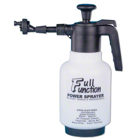 Tolco® Full Function 1.6 Qt. Power Sprayer