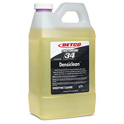 Betco® DensiClean™ Polished Concrete Cleaner - 2 L