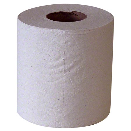 "Ultra 2 Ply Household Toilet Tissue - 4.3"" x 3.6"""