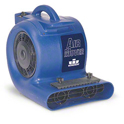 Windsor® AirMover™ 3 Portable Air Flow Machine