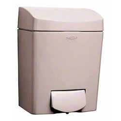 Bobrick Matrix Series Soap Dispenser