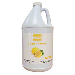 Gorm Lemon Fresh Hand Soap - Gal.